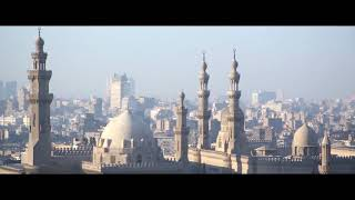 "Amazing ""Egypt""  Best Tourism video al-tawaf tours , alex"
