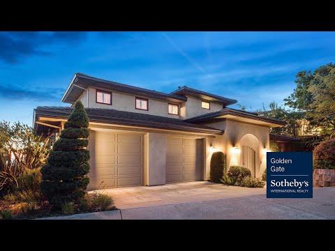 6805 Buckingham Blvd Berkeley CA | Berkeley Homes for Sale