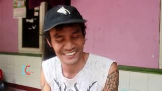 Download Video Tuan Makan Senjata - Film Pendek Komedi Lucu Banget MP3 3GP MP4