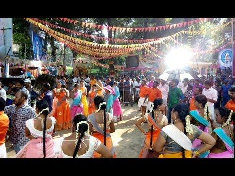 சிவகார்த்திகேயன் ஷூட்டிங் |song making | #சிவகார்த்திகேயன்