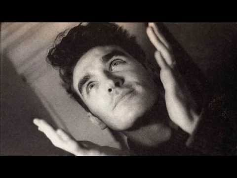 Morrissey - Let Me Kiss You