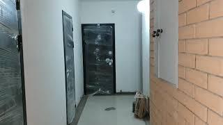 Квартира с газом в Добротном доме на Соболевке, Квартиры в Сочи, недвижимость Сочи,