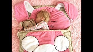 Sleep-toys.ru Слипики оптом и в розницу от крупнейшего производителя детский спальных мешков