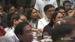 Video 65th General Assembly of the League of Cities of the Philippines (Speech) 11/21/2017 download MP3, 3GP, MP4, WEBM, AVI, FLV November 2017