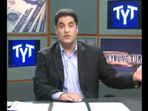 TYT Hour - August 24th, 2010
