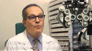 eye care center | american best eye care center | eye care center cary