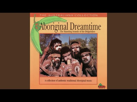 Aboriginal Dreamtime - Yama Wirring mp3 baixar