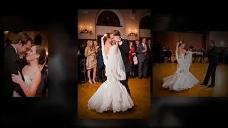 Laura Anderson Wedding HD