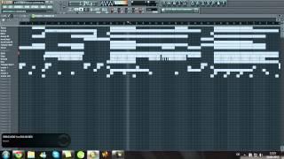 let s do it aggressive hip hop rap instrumental prod by atk