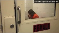 DUI Lawyer Fort Lauderdale, FL -- Hire a Top DUI Criminal Defense Attorney Law Firm