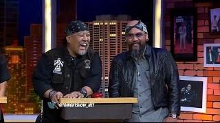 download video musik      Tebak Gambar Bikin Om Indro Protes, Desta Kicep