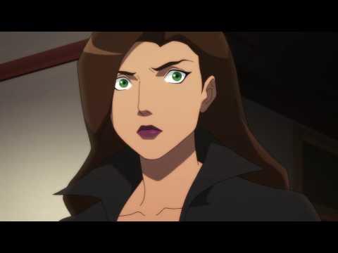 Мультфильм бэтмен будущего смотреть все серии подряд