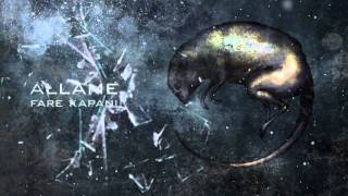 Allame - Soyun Kurur feat. Saian (Official Audio)