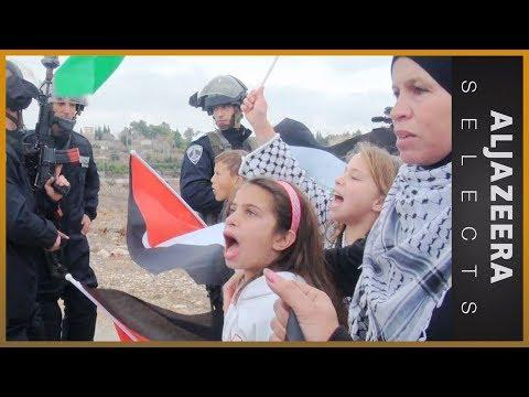 🇵🇸 Palestinians: Stories Of Resistance | Al Jazeera Selects