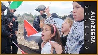 🇵🇸 Palestinians: Stories of resistance | Al Jazeera Selects thumbnail