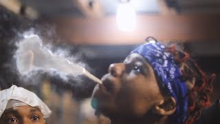 OMB Jay Dee - Exposing Me (Music Video) (Shot by Tlor)