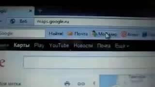 видео Где купить сканер в Алматы