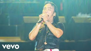 Journey - Separate Ways (Official Live Video - Manila)