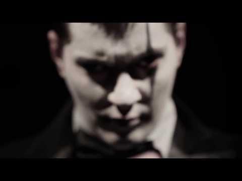 Marčelo - Kostim (Raidov klaviRMX)
