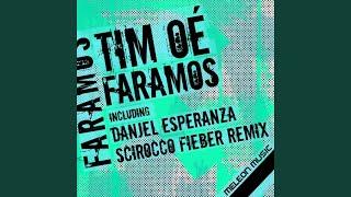 Scirocco (Danjel Esperanza Fieber Remix)