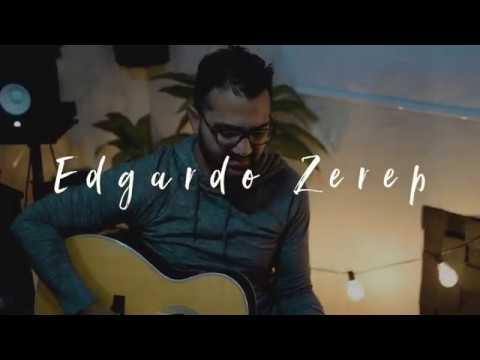 Dura - Daddy Yankee (Cover Edgardo Zerep)