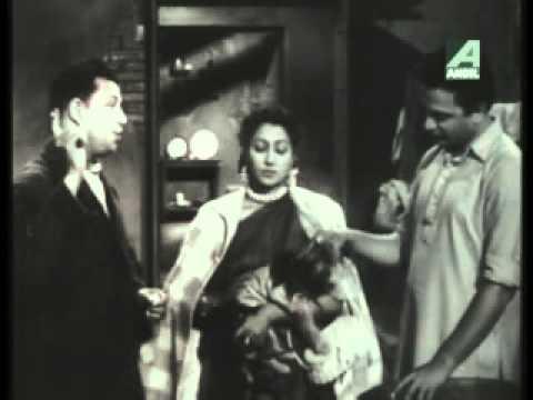 Chandranath Movie Uttam Kumar Downloadinstmank