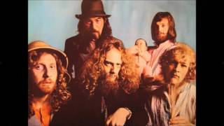 Watch Jethro Tull One White Duck video