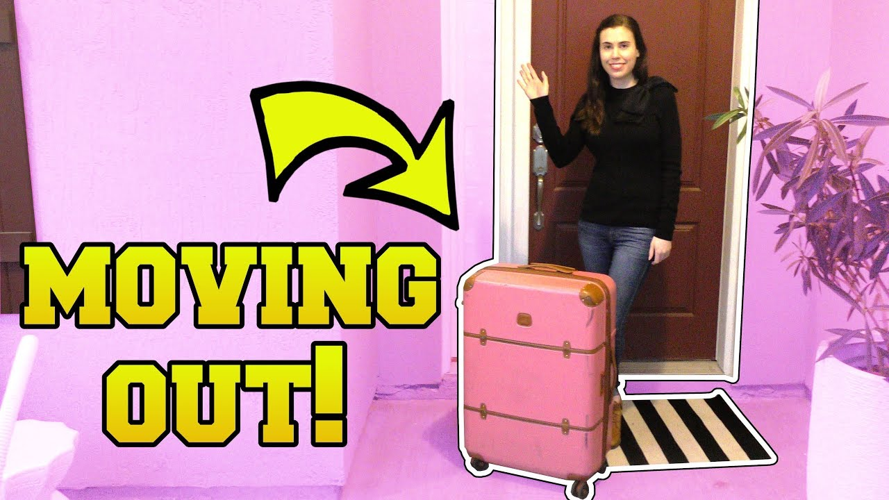 we-are-moving-out