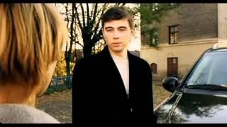 Сёстры - Агата Кристи - Дворник