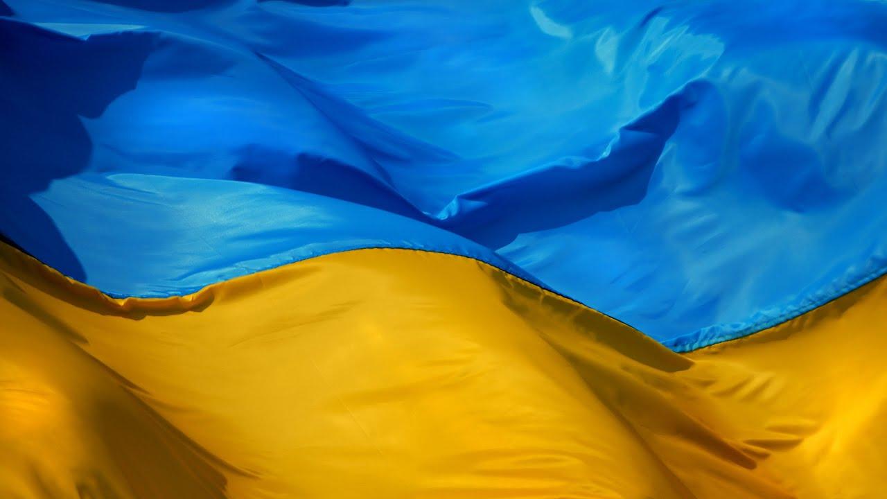 О новом президенте Украины