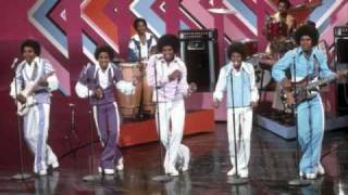 Jackson 5- ABC (Full Song)