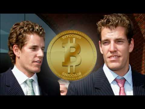 These Are The First Bitcoin Billionaires | How Did They Do It ?