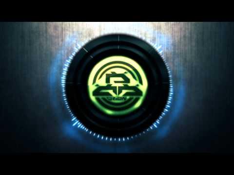 Chromeo  Night  Night Shreddie Mercury Remix ELECTRO FD