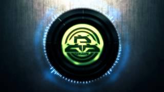 Chromeo Night By Night Shreddie Mercury Remix ELECTRO FD