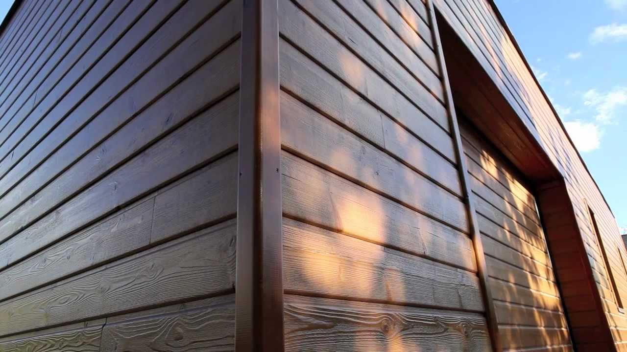 Maison cube cabinet ar architectes vidéo orléans csurorleans.com ...