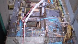 видео Бизнес-центр «Sky City»