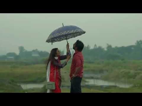 Golpo Gulo Amader Full Song   Lyrics By Minar Rahman   Sajid Sarker I Apurbo I Tisha I Nadia I Mizan