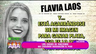 Video Los casos de racismo que causaron indignación al Perú download MP3, 3GP, MP4, WEBM, AVI, FLV Agustus 2018