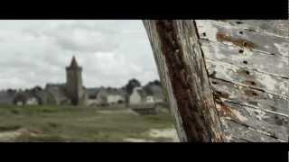 Port-Bail Côte des isles, Cotentin : Naturellement sauvage