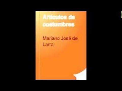la-diligencia-articulos-de-costumbres-iano-josé-de-larra