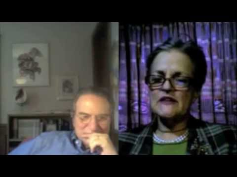 I-Leuren Moret: Jesuit's origin in Babylon; Are Satanic Knights Templar for one world govt