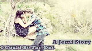I Could Be The One: A Jemi Story // Episode 62