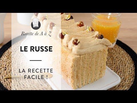 recette-de-a-à-z-:-la-recette-facile-du-russe-de-chef-philippe-!