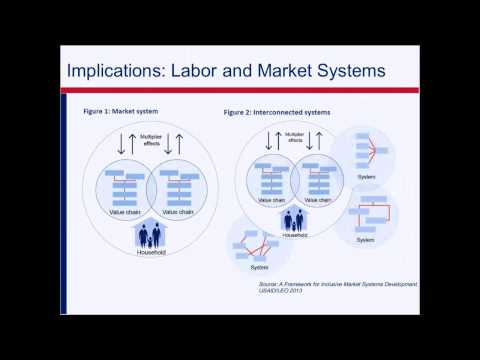 BEAM webinar: Beyond Farmers and Micro Entrepreneurs - Why Rural Wage Labor Matters HD