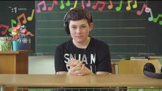 OTO 2018 - Deti hodnotia skupiny.. (IMT SMILE,Desmod,Kandráčovci)