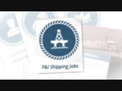 P&I Jobs