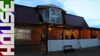Открытие House24 (Лесосибирск)