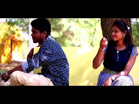 Love Drug Telugu Short Film 2016 || Directed By K Nagendra Kumar