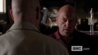 Breaking Bad - Season 5 | Episode 9 Making of | HD
