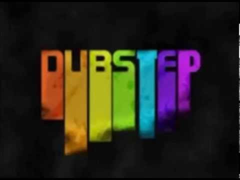 Lets be cops dubstep soundtrack +Zomboy &skrillEx